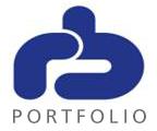 Ratcliffe & Burridge Portfolio