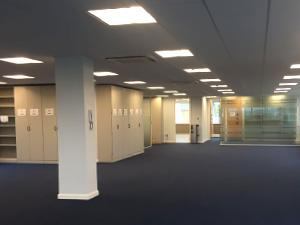 commercial building services essex